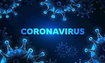 Coronavirus & Golflessen
