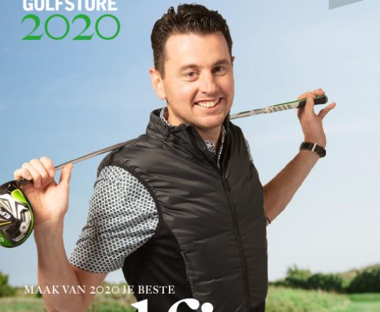 Golfstoremagazine